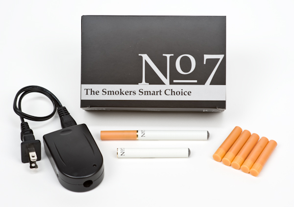 American cheap cigarettes Gauloises